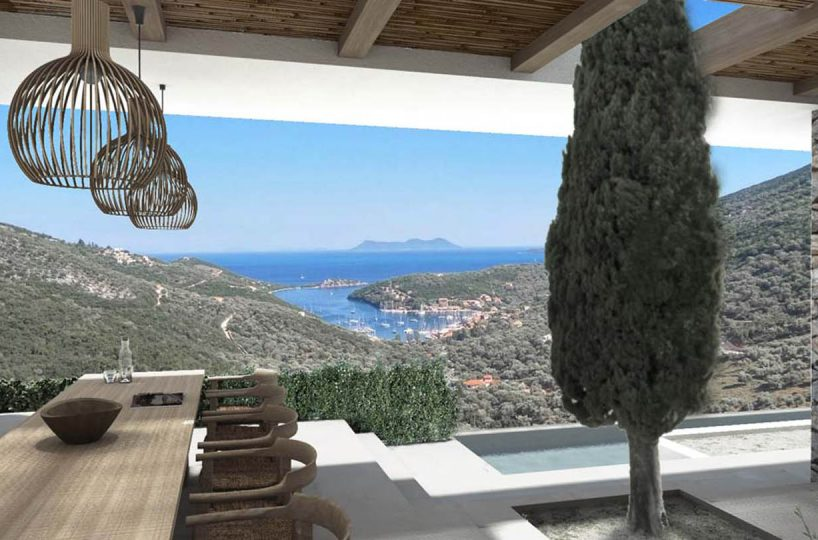 ΟΙΚ60.1 SEA VIEW 818x540 - Home