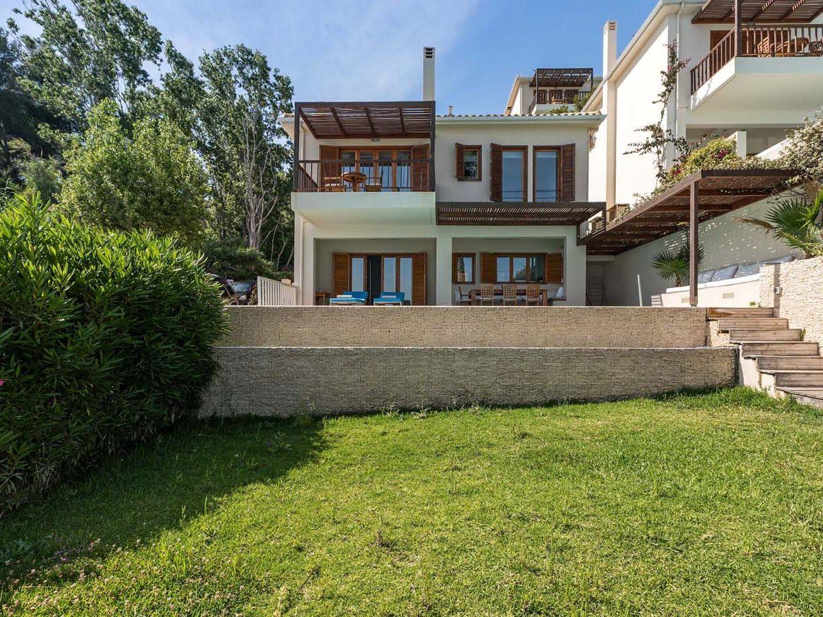 01 147 2616 paleros 20170602 03 pe 1200x900 - OIK1K1 Villa Madouri
