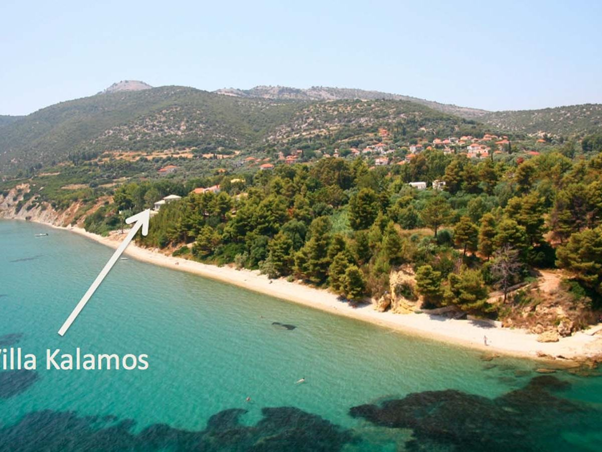 01 Villa Kalamos 1200x900 - OIK1K4 Villa Kalamos