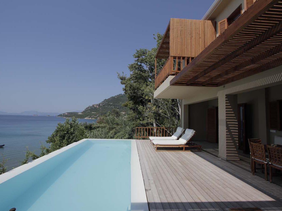 021 kalamos villa 1200x900 - OIK1K4 Villa Kalamos