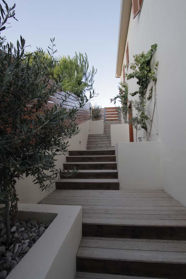 024 entrance - OIK1K4 Villa Kalamos