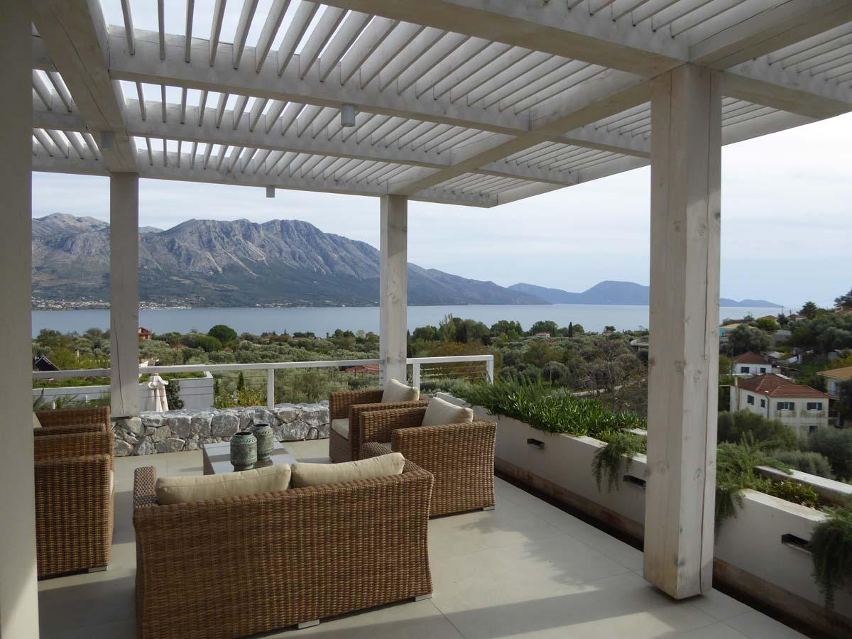 03 P1060583 - OIK4.4 Villa Tzoulia