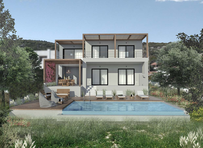04 OIK59.2 Outdoor3 12APR19 min - OIK59.2 Villa Mouria