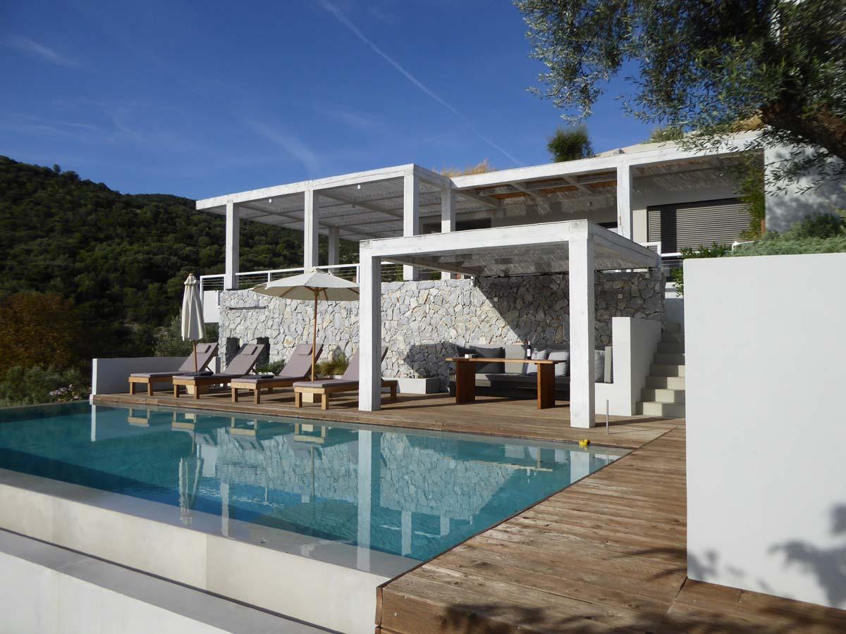 04 P1060564 - OIK4.4 Villa Tzoulia