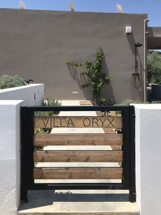 0471A49C 4E1C 4794 9D00 D8E355A1A6D4 - OIK65.1.1 Villa Oryx