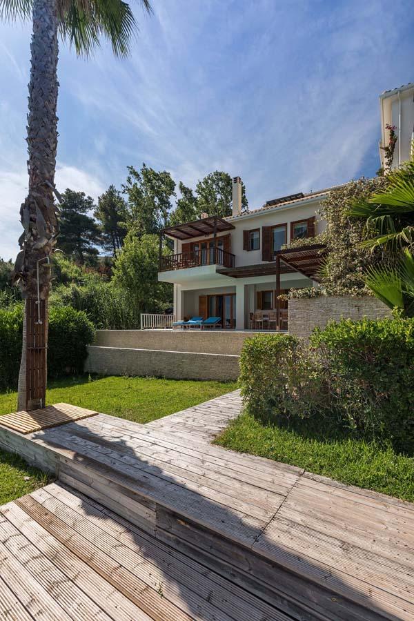 05 146 2615 paleros 20170602 03 pe - OIK1K1 Villa Madouri