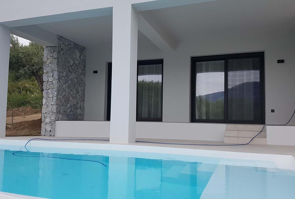 05 20190526 175430 1200x810 - OIK59.1 Villa Mytikas