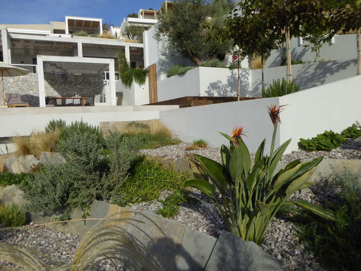 05 P1060547 - OIK4.4 Villa Tzoulia