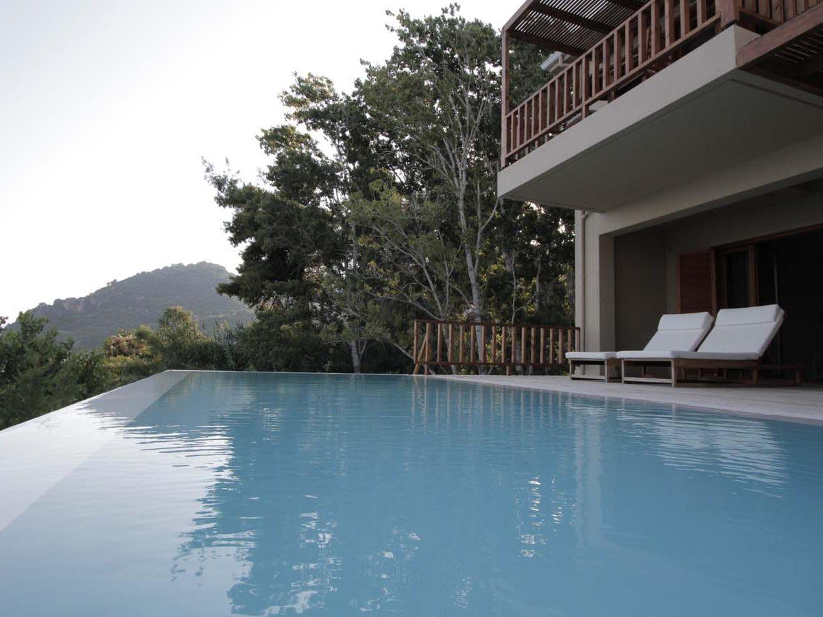 05 pool2 1200x900 - OIK1K4 Villa Kalamos