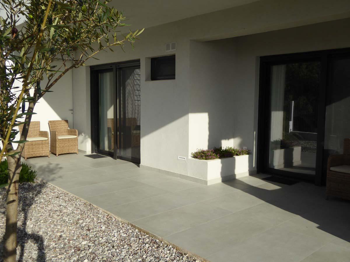 07 P1060509 - OIK4.4 Villa Tzoulia