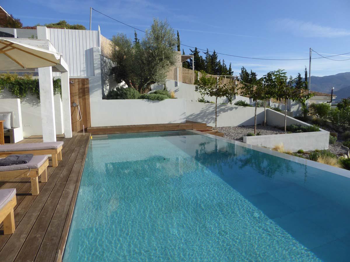 08 P1060500 - OIK4.4 Villa Tzoulia