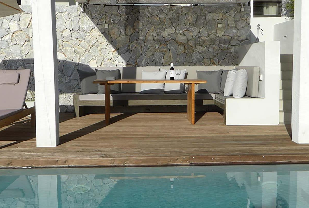 12 P1060489 1200x809 - OIK4.4 Villa Tzoulia