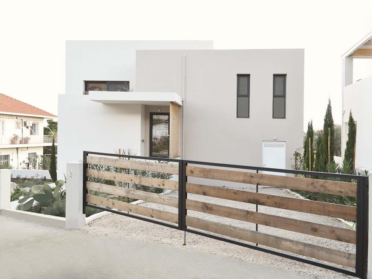 13 OIK59.2 ENTRANCE 2 1200x900 - Villa Mouria