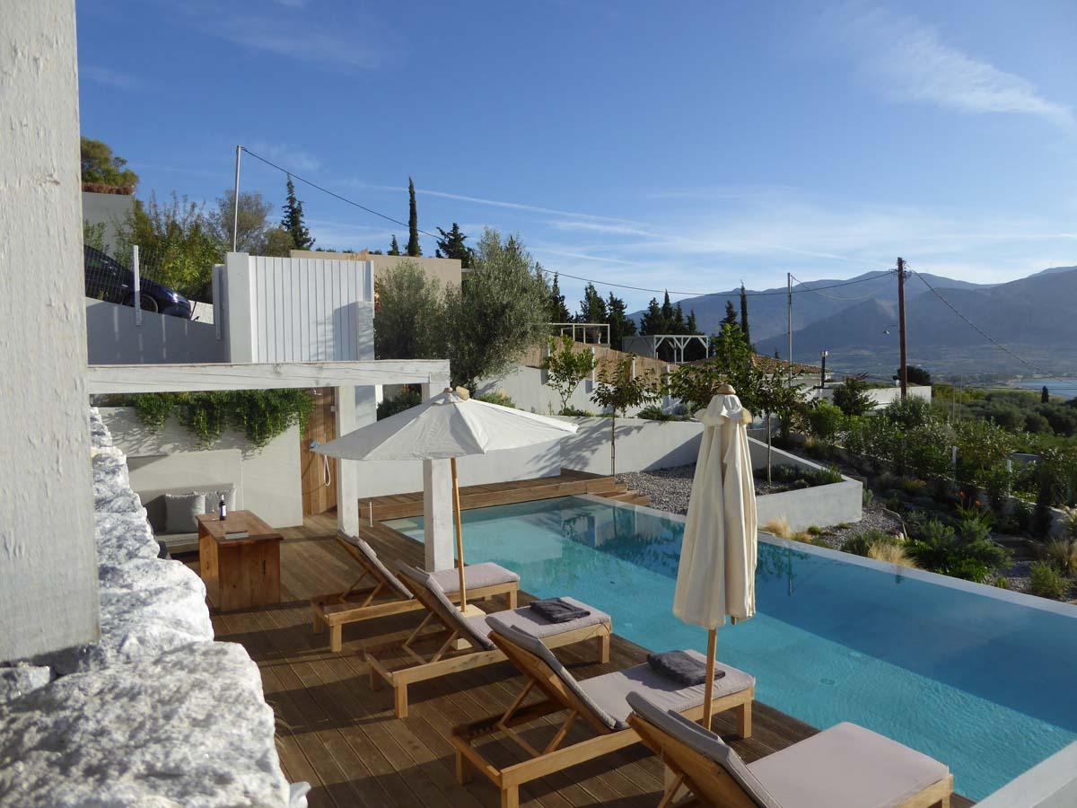 14 P1060471 - OIK4.4 Villa Tzoulia
