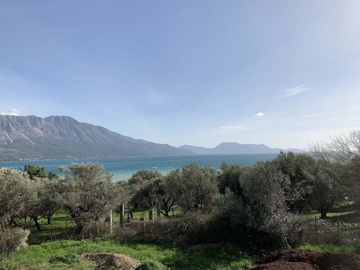 15 IMG 1291 1200x900 - OIK59.2 Villa Mouria