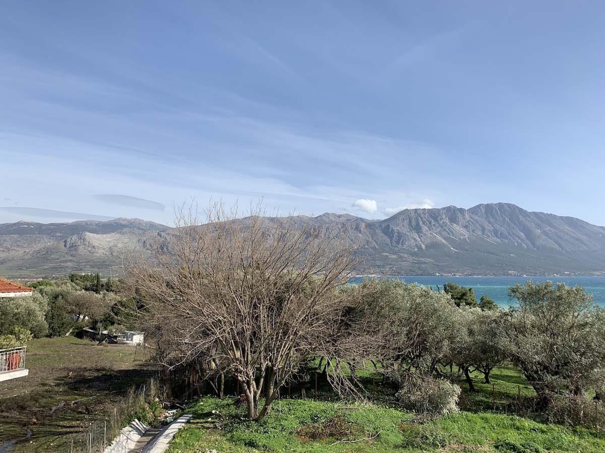 16 IMG 1290 1200x900 - OIK59.2 Villa Mouria