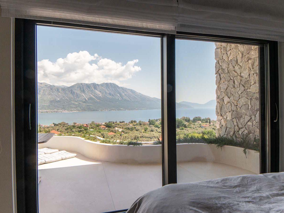 16 Villa Iris Iris 22 of 34 1200x900 - Villa Stone Iris