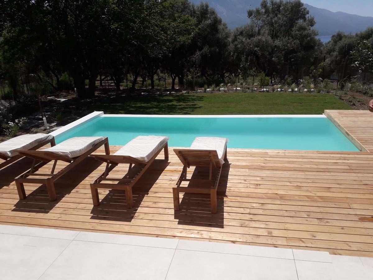 17 20190621 113701 compress36 1200x900 - OIK59.2 Villa Mouria
