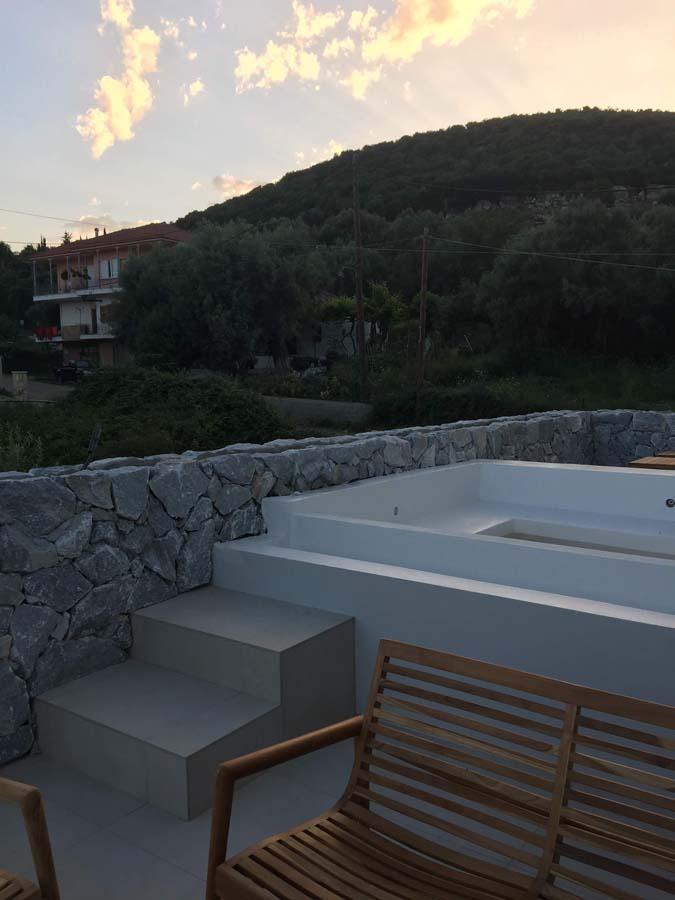 17 IMG 2302 - OIK59.1 Villa Mytikas