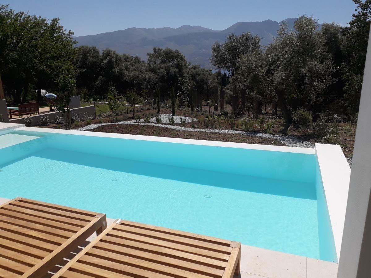 18 20190621 113225 compress29 1200x900 - Villa Mouria