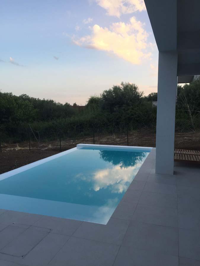 18 IMG 2308 - OIK59.1 Villa Mytikas