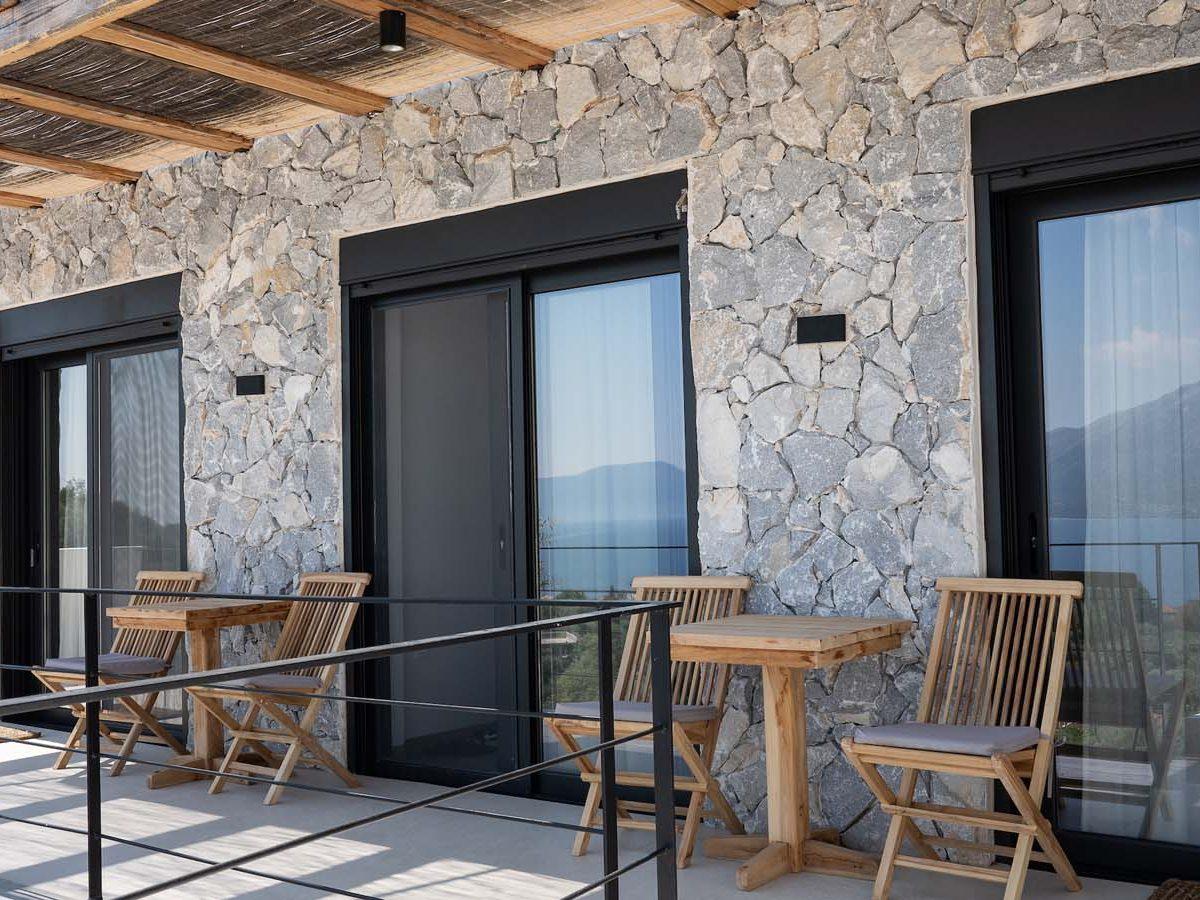 18 Villa Iris Iris 30 of 34 1200x900 - Villa Stone Iris