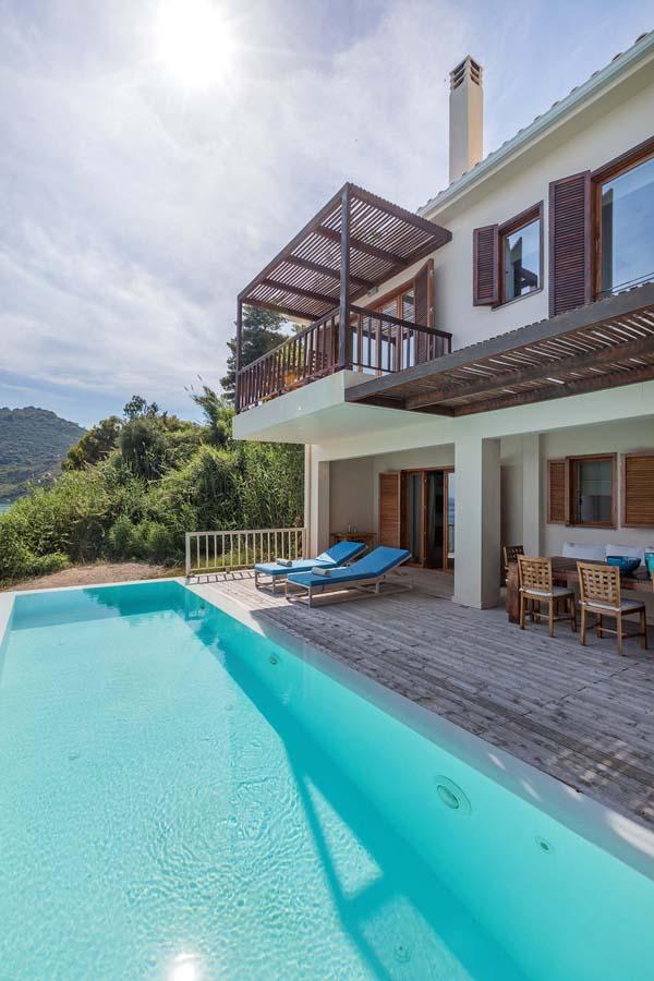 19 152 2625 paleros 20170602 03 pe - OIK1K1 Villa Madouri