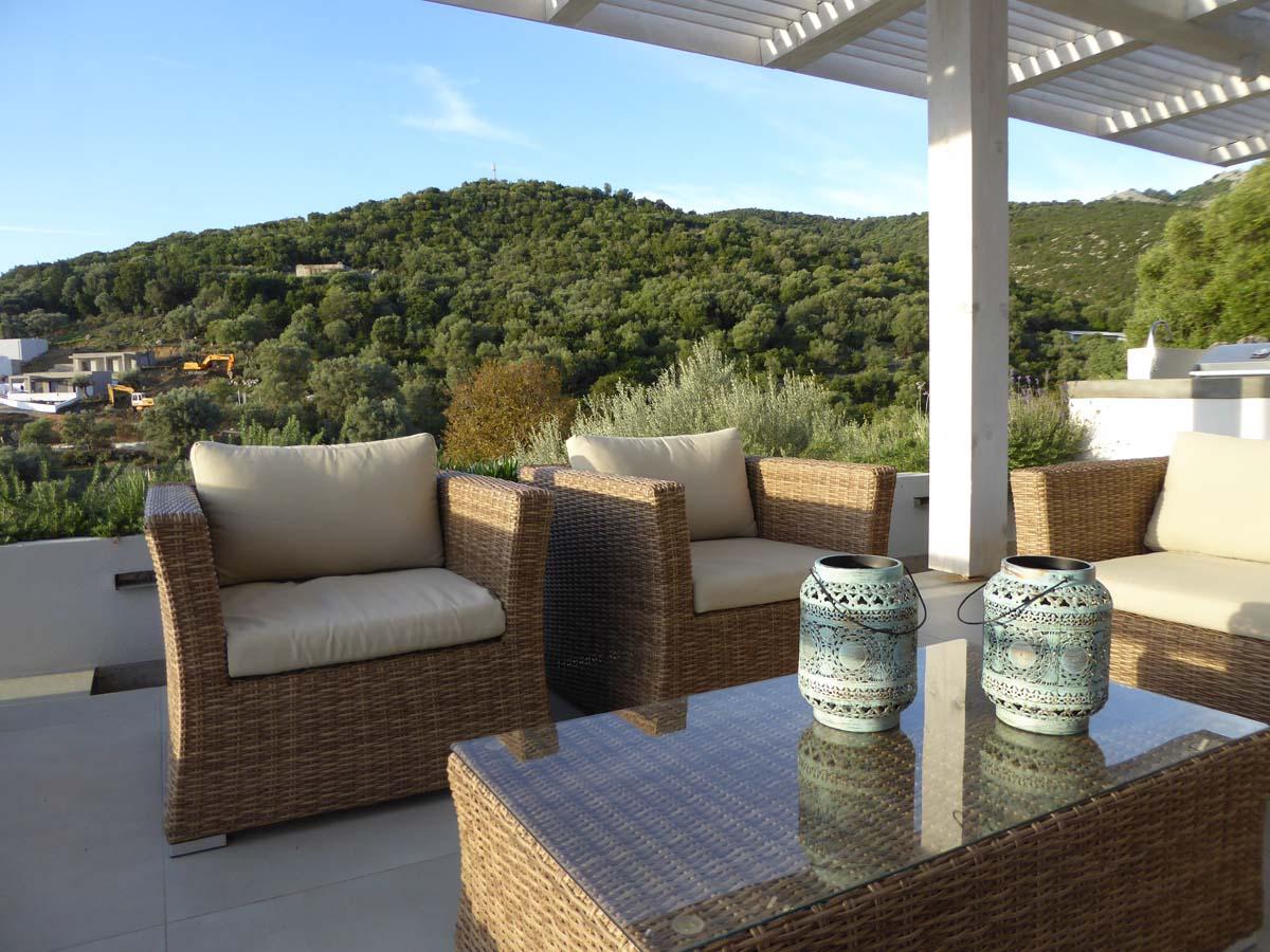 20 P1060445 - OIK4.4 Villa Tzoulia