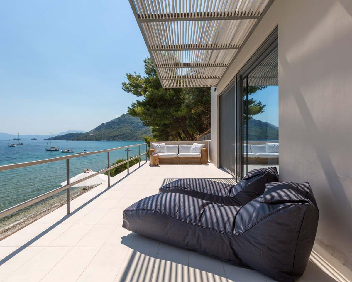 balcony 1 1200x960 - OIK34B Villa Kastos