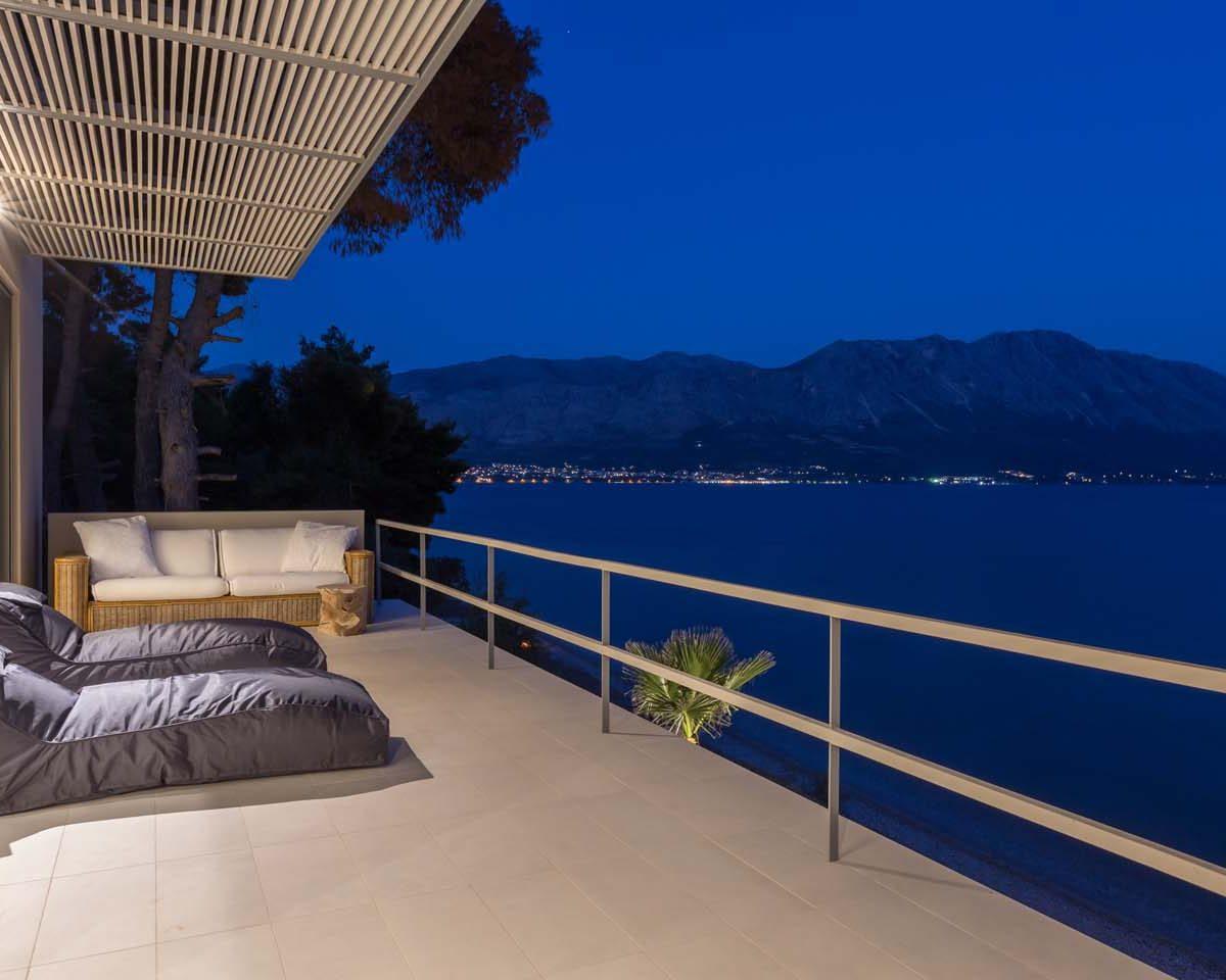 balcony 3 1200x960 - OIK34B Villa Kastos