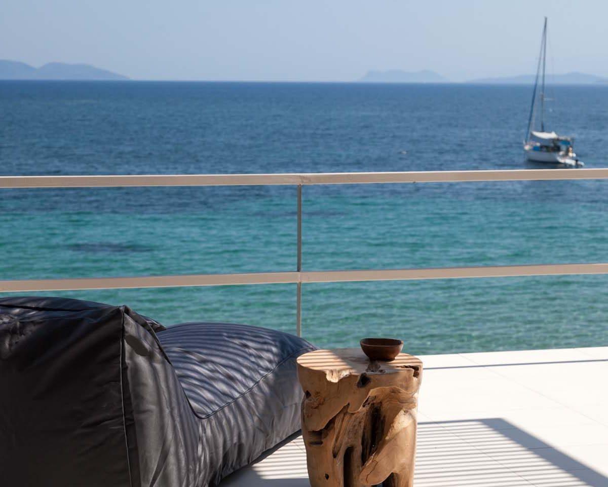 balcony 4 1200x960 - OIK34B Villa Kastos