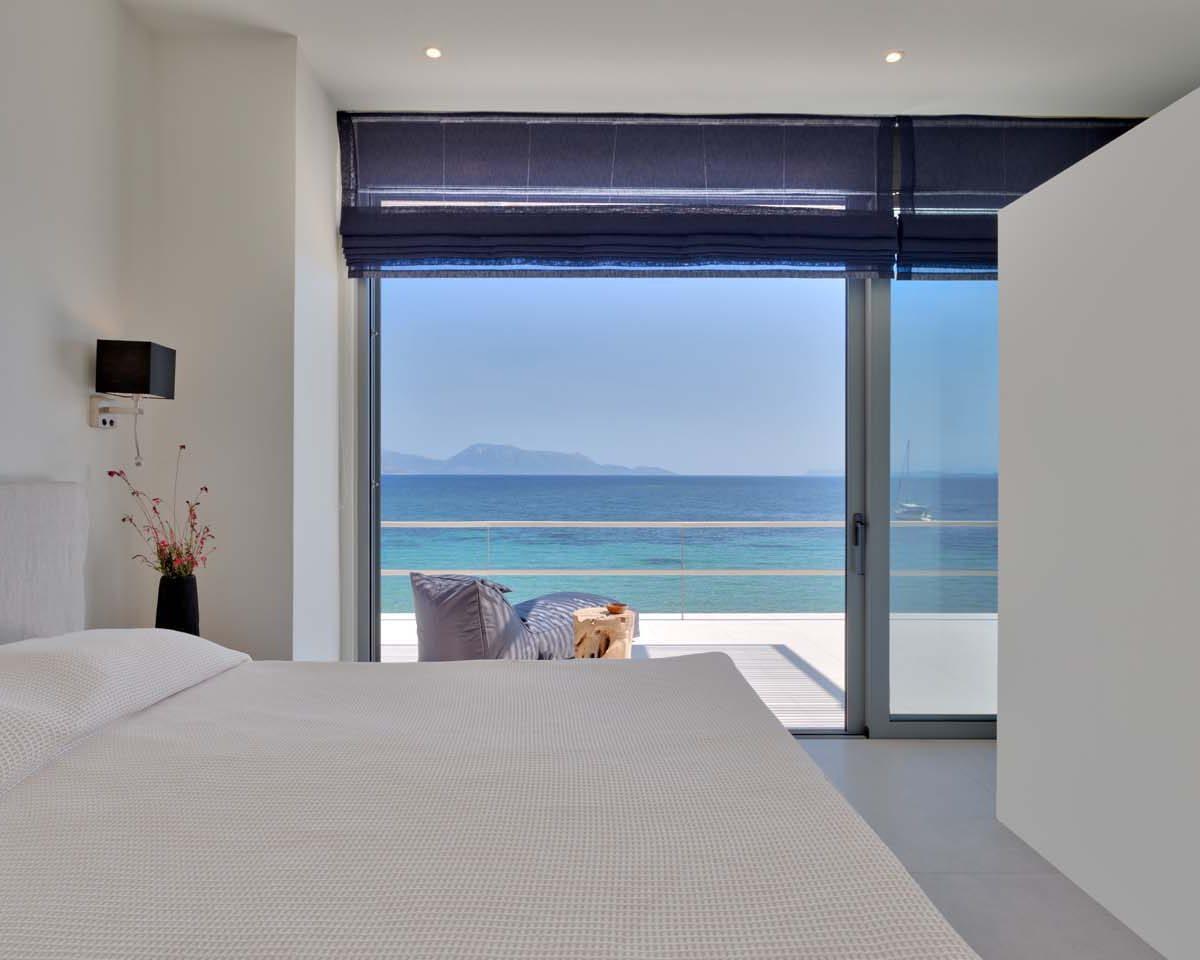 bedroom 1.1 1200x960 - OIK34B Villa Kastos