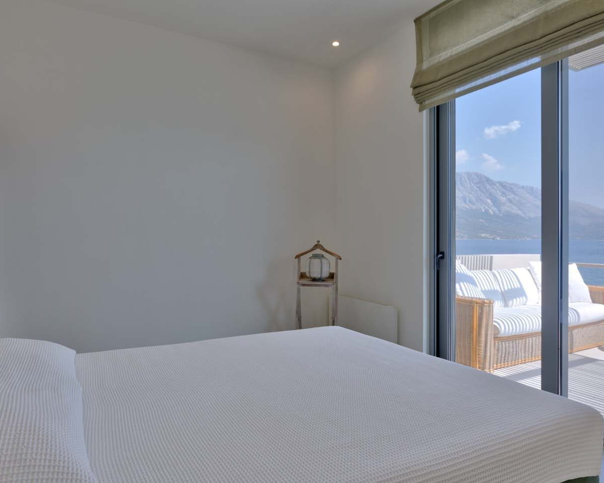 bedroom 2.1 1200x960 - OIK34B Villa Kastos