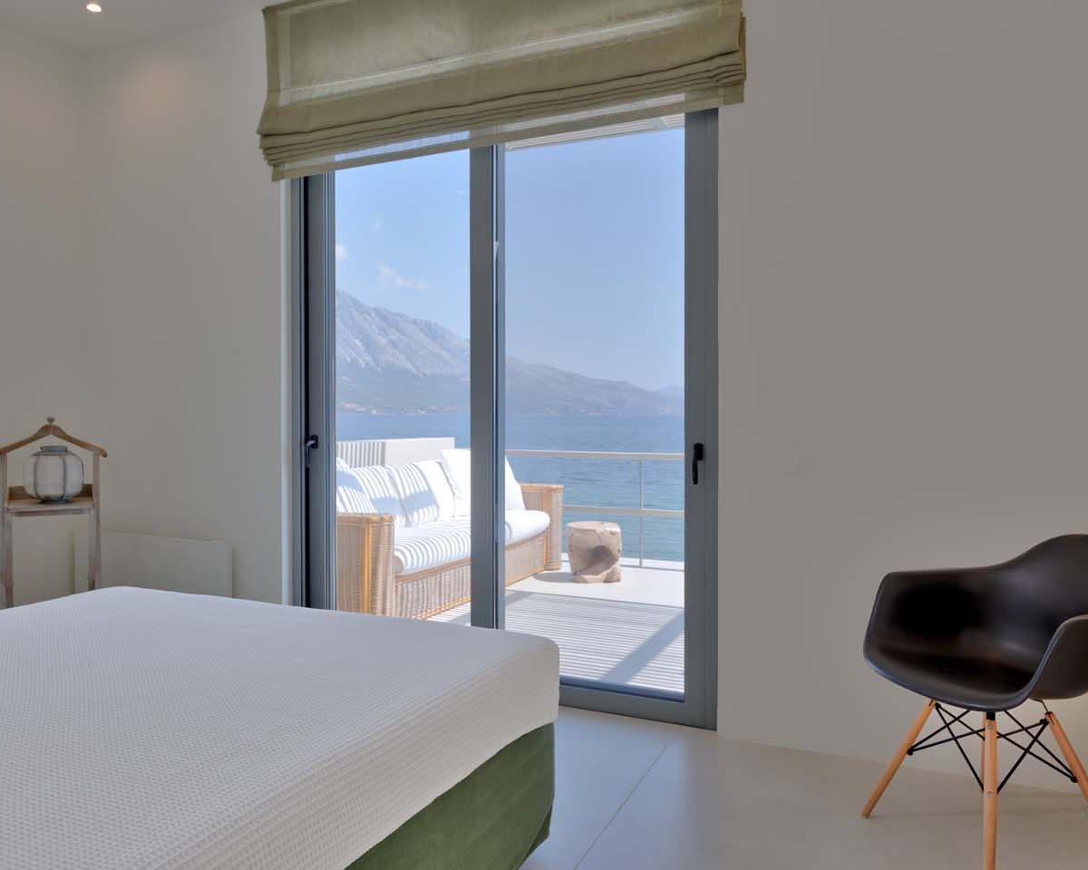bedroom 2.2 1200x960 - OIK34B Villa Kastos