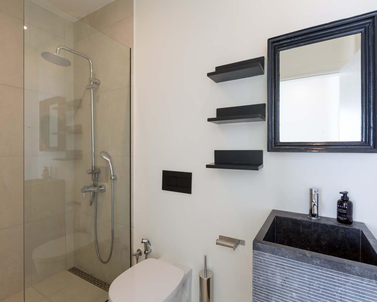 bedroom 2.4 1200x960 - OIK34B Villa Kastos