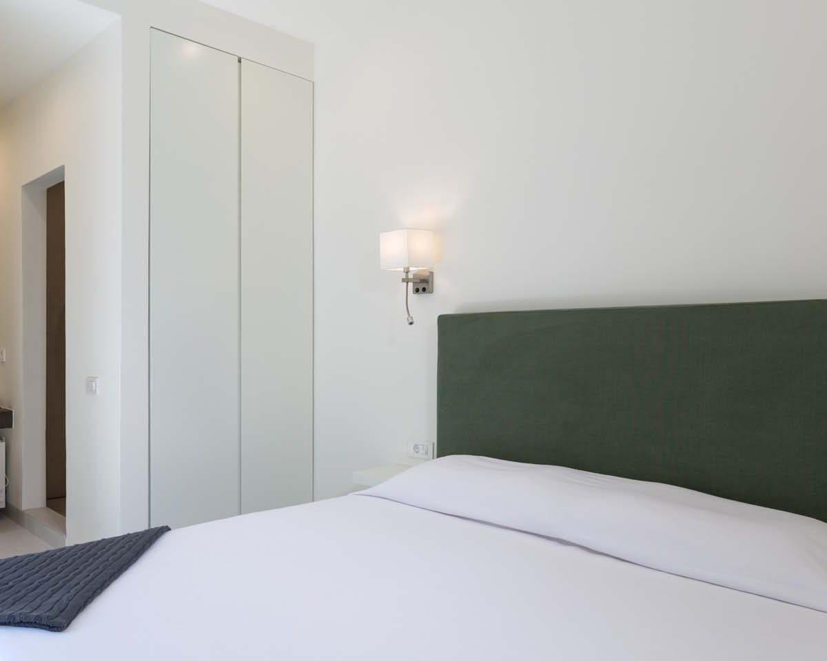 bedroom 3.1 1200x960 - OIK34B Villa Kastos