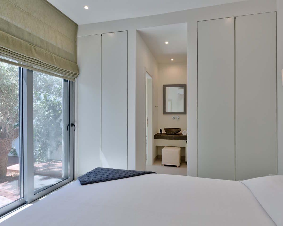 bedroom 3.2 1200x960 - OIK34B Villa Kastos
