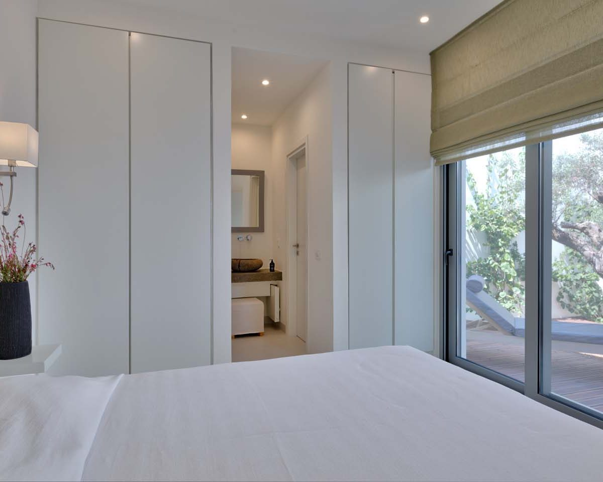 bedroom 4.1 1200x960 - OIK34B Villa Kastos