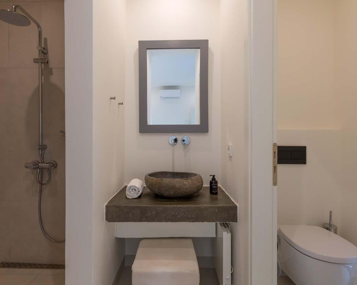 bedroom 4.2 1200x960 - OIK34B Villa Kastos