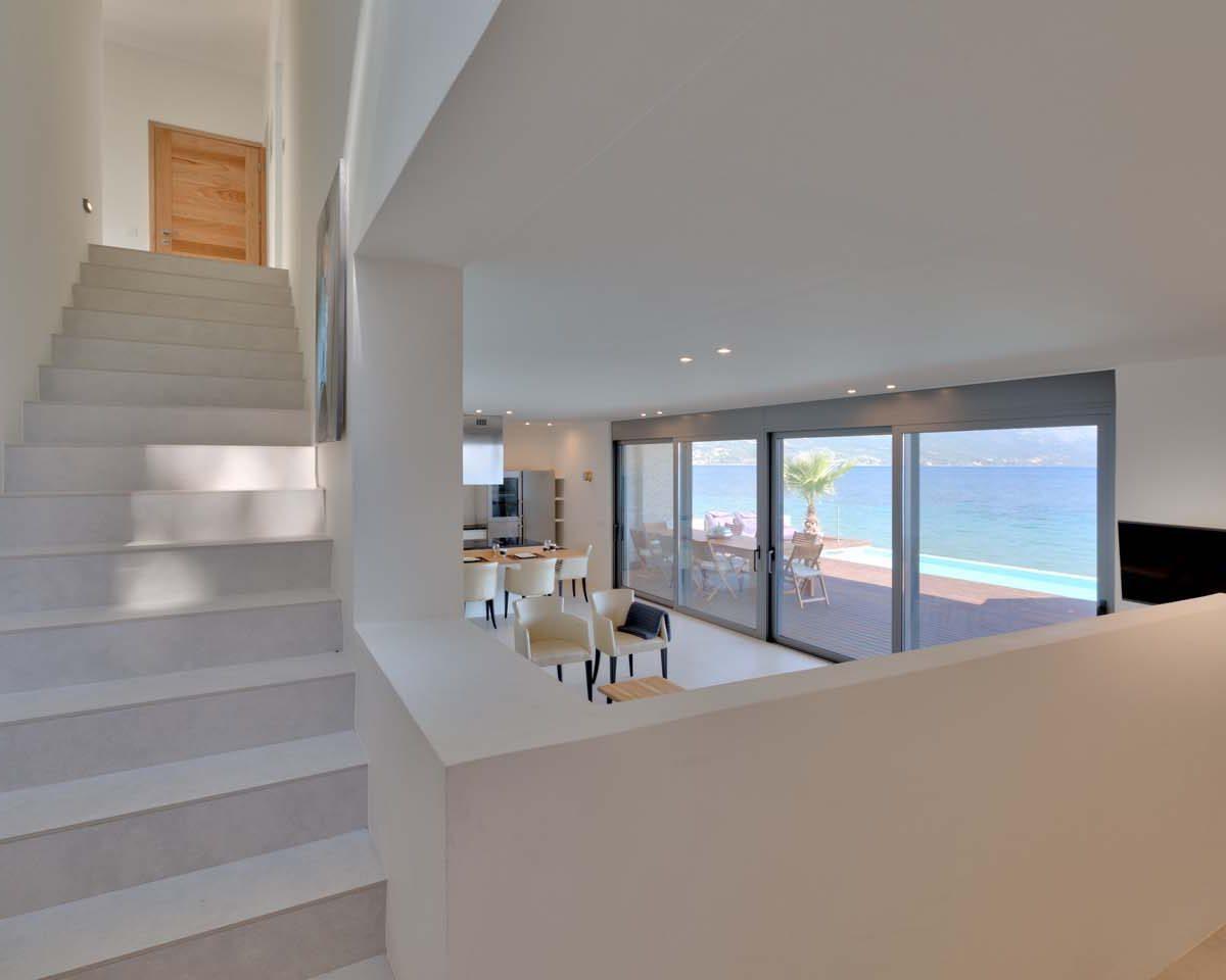 living room 1 1200x960 - OIK34B Villa Kastos