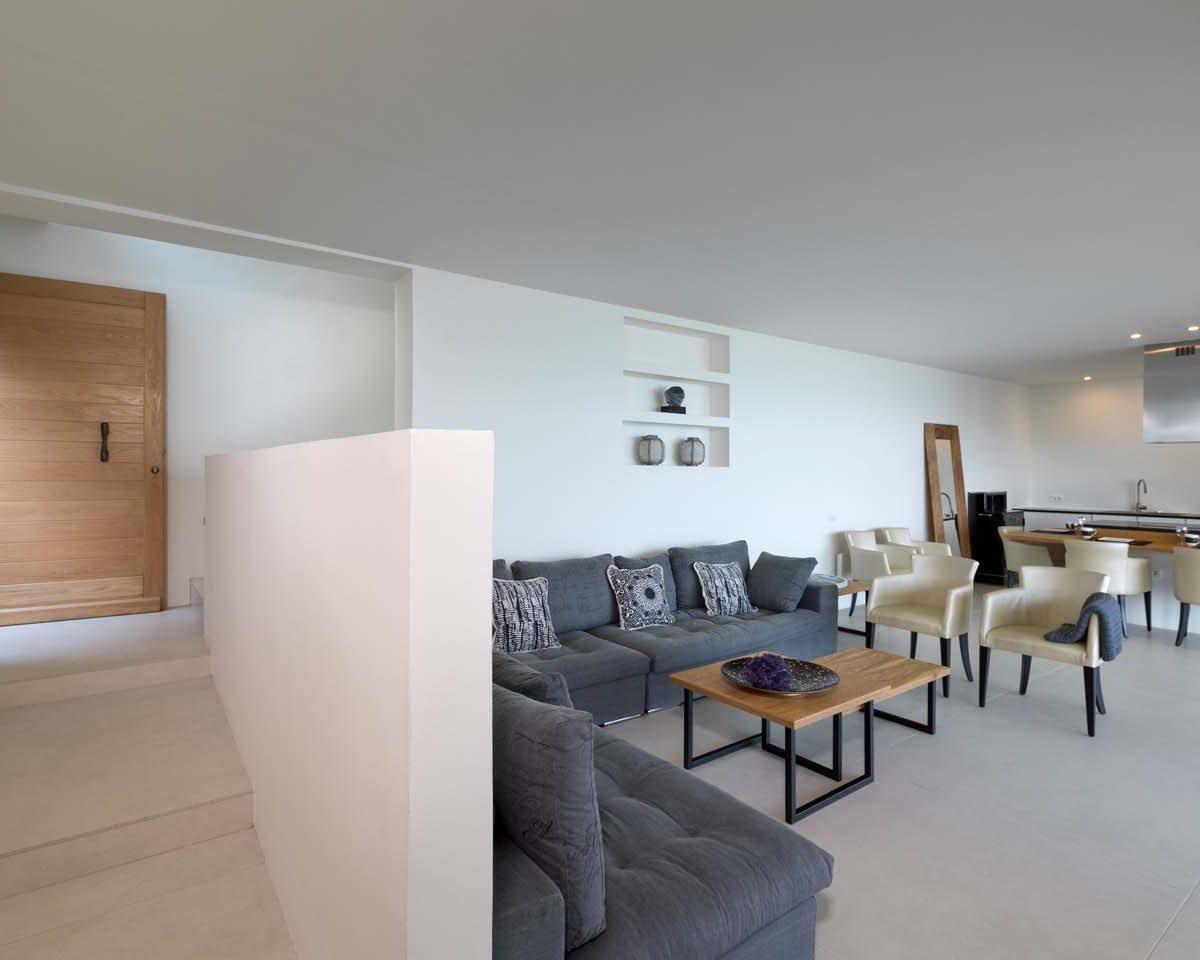 living room 3 1200x960 - OIK34B Villa Kastos