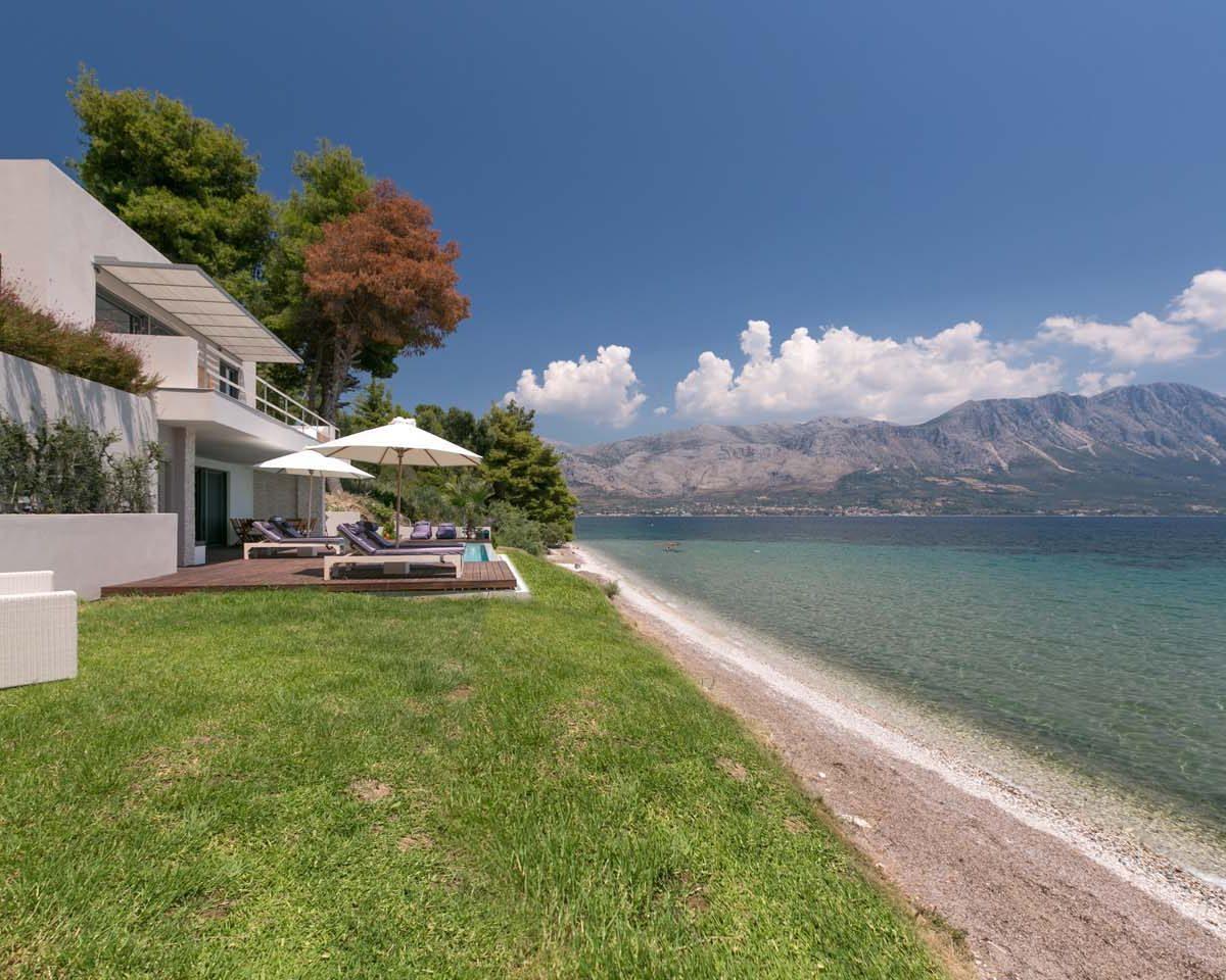 outdoor 1 1200x960 - OIK34B Villa Kastos
