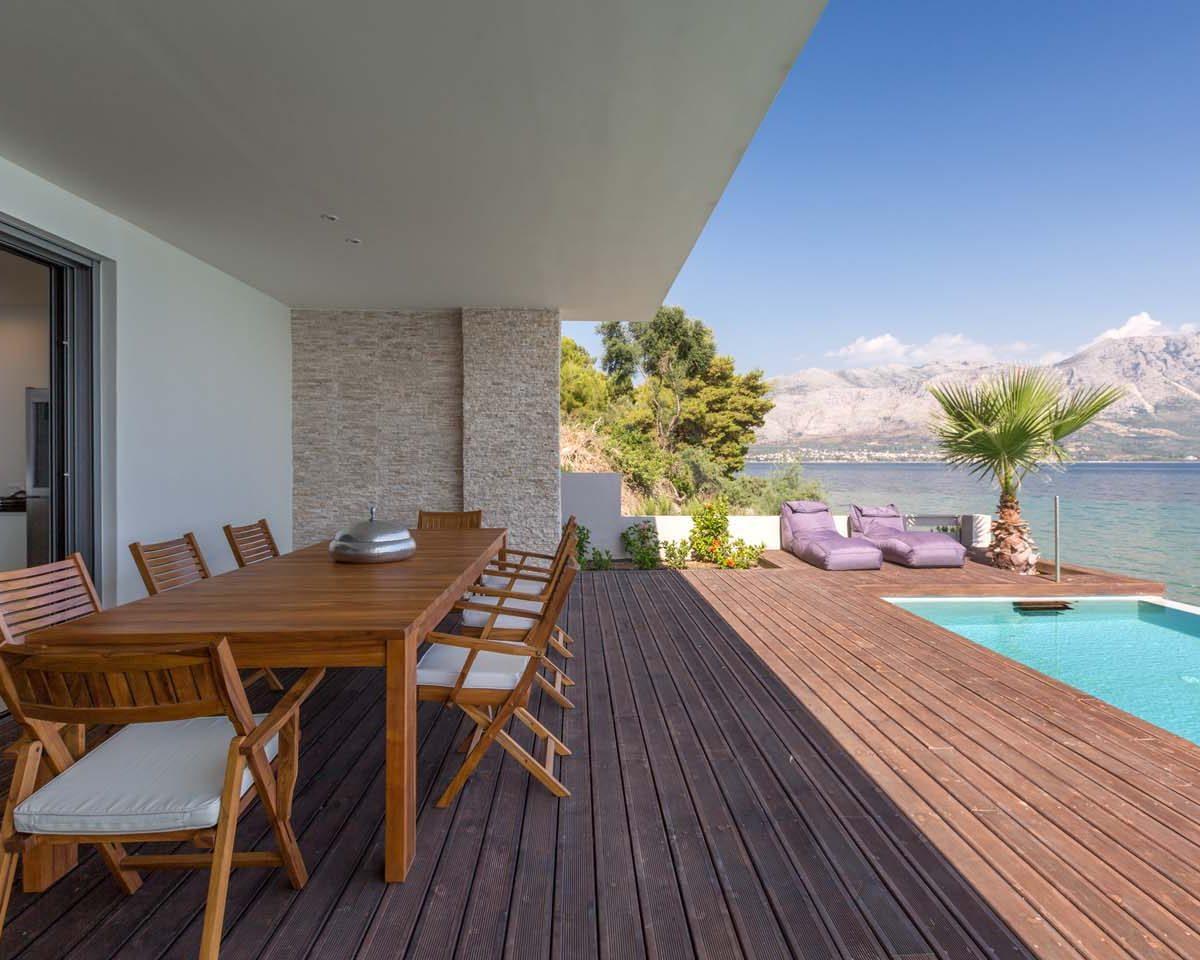 outdoor 3 1200x960 - OIK34B Villa Kastos