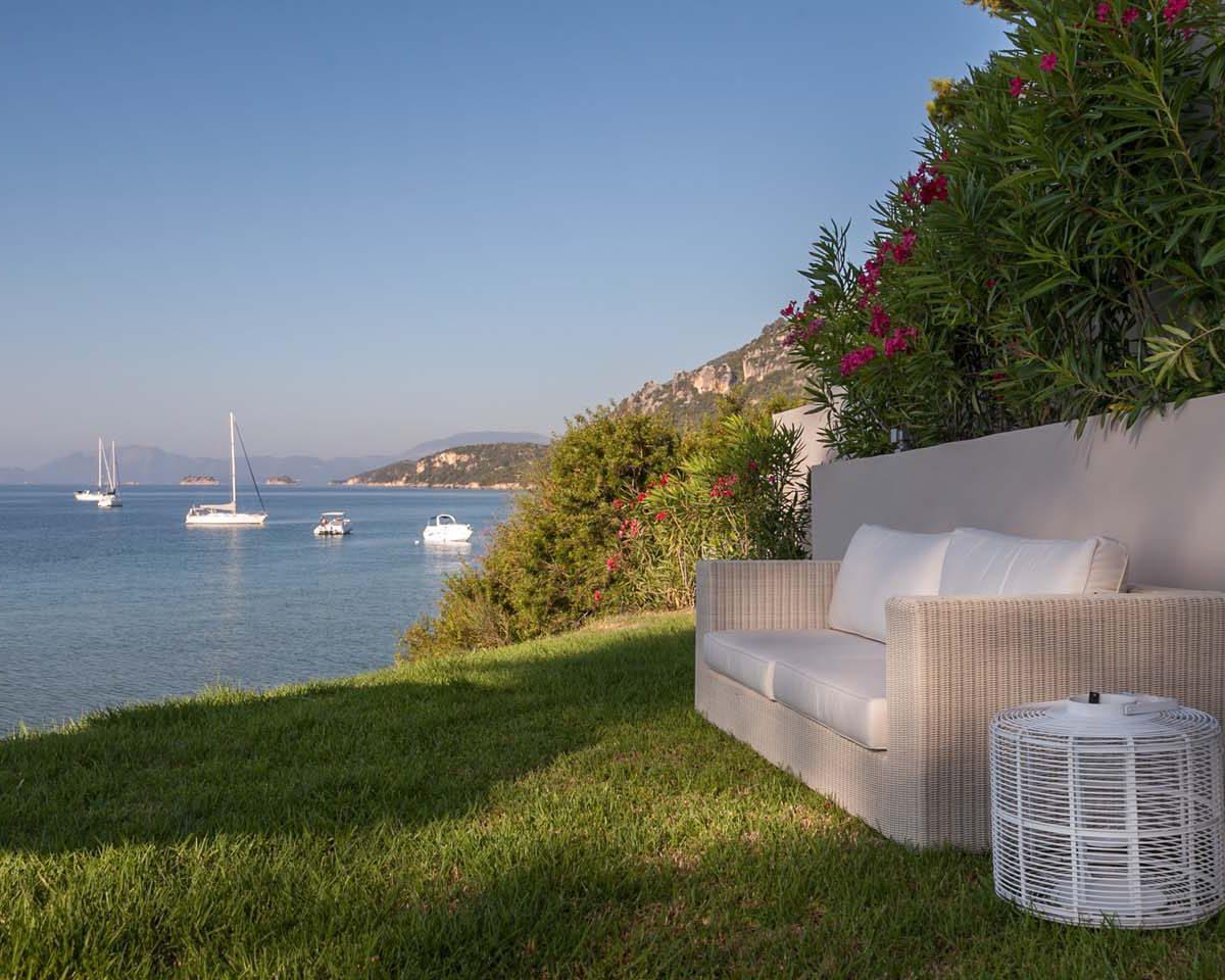 outdoor 4 1200x960 - OIK34B Villa Kastos