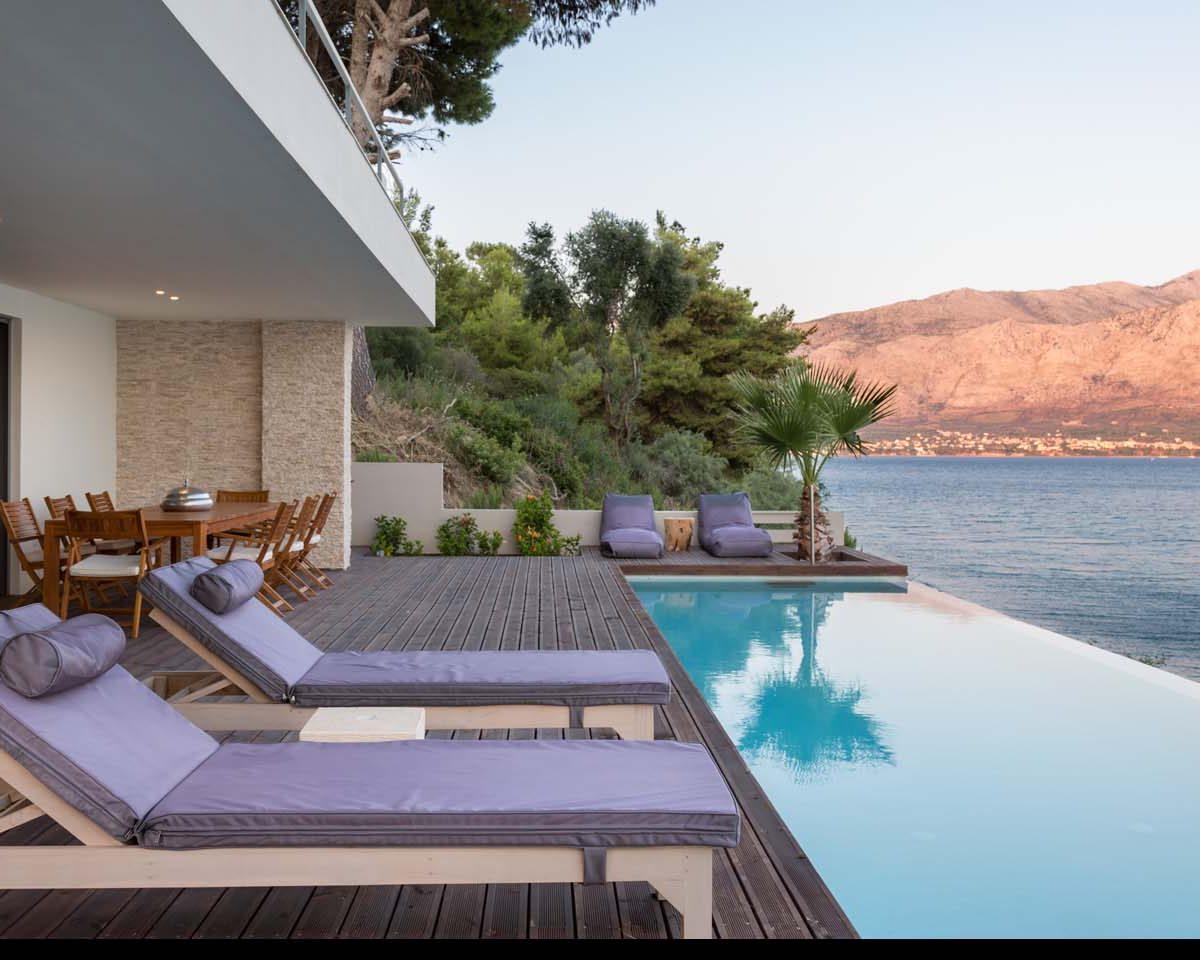 outdoor 5 1200x960 - OIK34B Villa Kastos