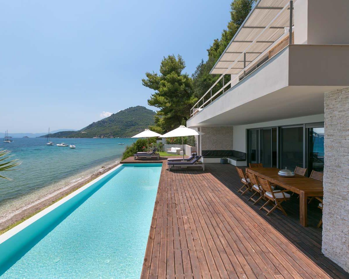 outdoor 7 1200x960 - OIK34B Villa Kastos