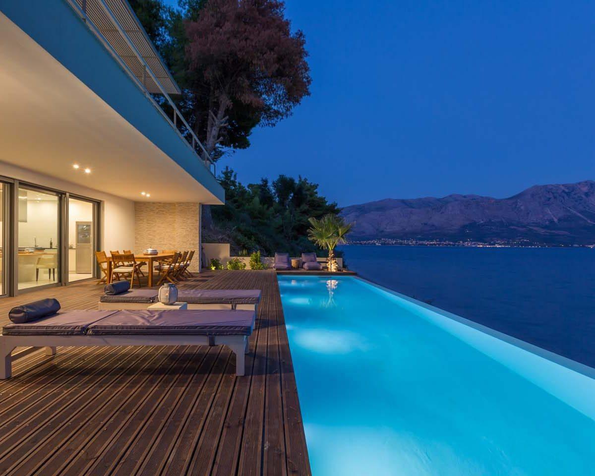 outdoor 9 1200x960 - OIK34B Villa Kastos