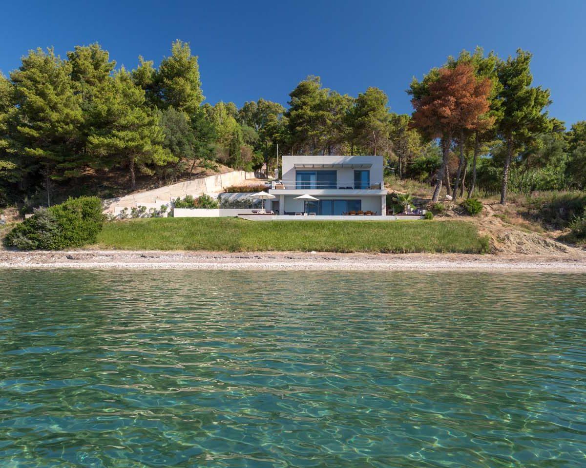 the villa1 1200x960 - OIK34B Villa Kastos