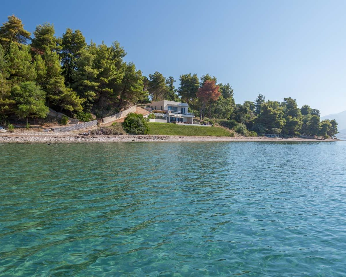 the villa2 1200x960 - OIK34B Villa Kastos