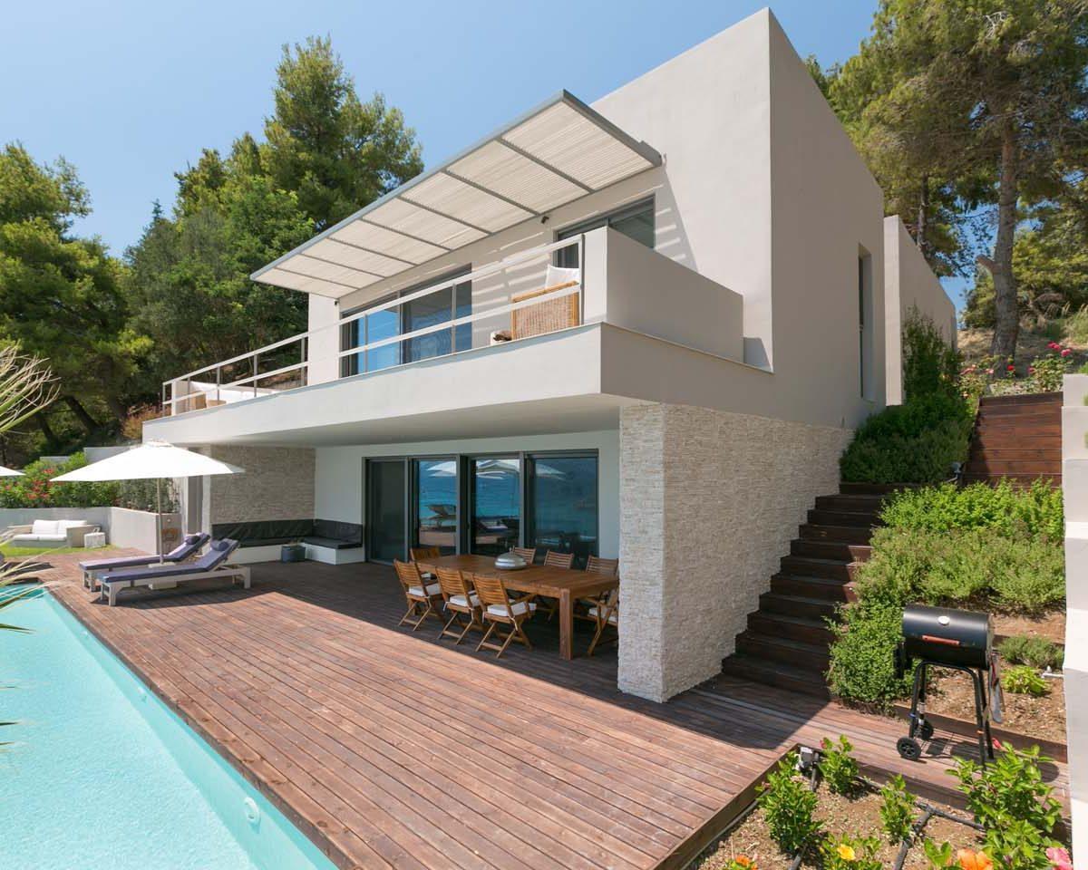the villa3 1200x960 - OIK34B Villa Kastos